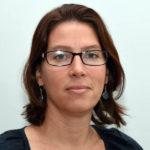 Image of Marina Apgar