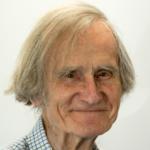 Image of Robert Chambers